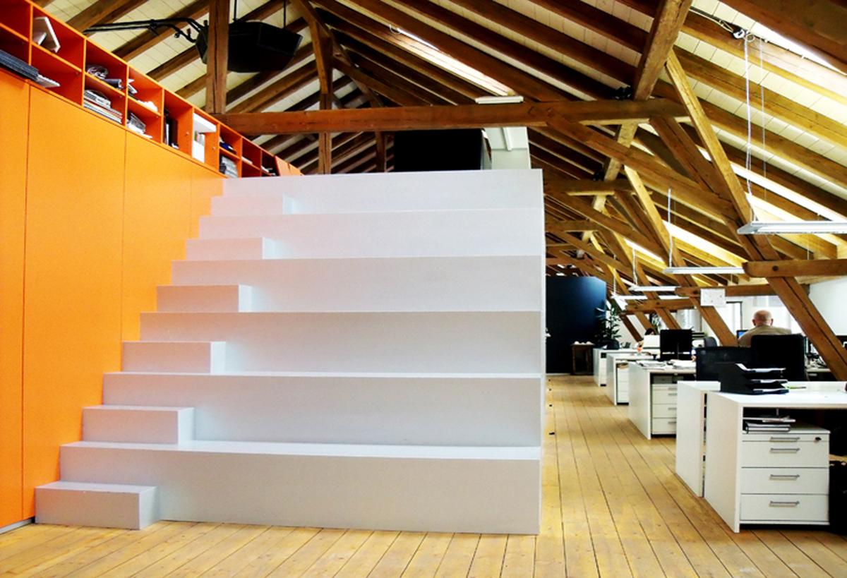 Architekturberatung-brains-and-bricks-Business-Loft-1