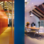 Architekturberatung-brains-and-bricks-Business-Loft-10
