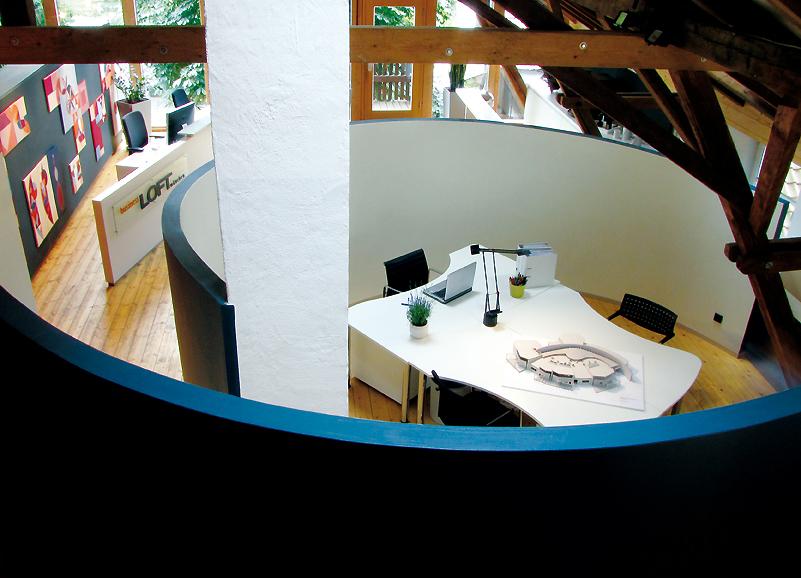 Architekturberatung-brains-and-bricks-Business-Loft-4