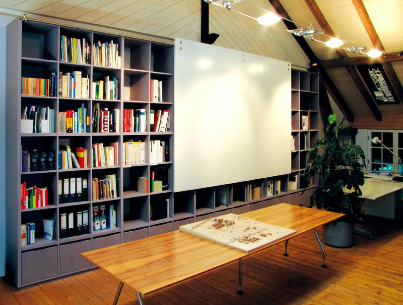 Architekturberatung-brains-and-bricks-Business-Loft-7