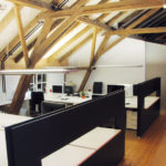 Architekturberatung-brains-and-bricks-Business-Loft-8