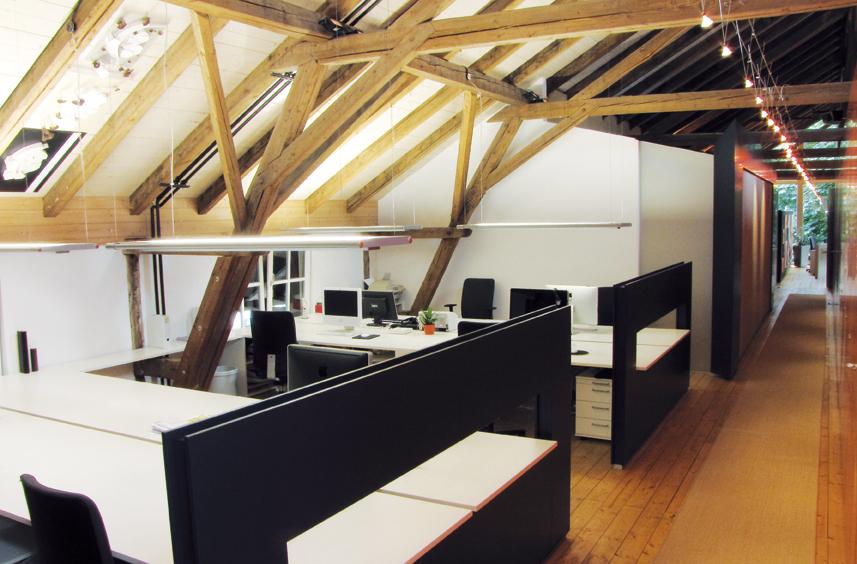 Architekturberatung-brains-and-bricks-Business-Loft-8