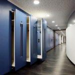 Architekturberatung-brains-and-bricks-TUEV-15