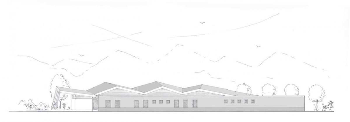 Fassade02_web