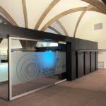 architektur-schweinfurt-brains-and-bricks-rathaus-10