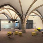 architektur-schweinfurt-brains-and-bricks-rathaus-12