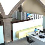 architektur-schweinfurt-brains-and-bricks-rathaus-6