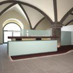 architektur-schweinfurt-brains-and-bricks-rathaus-7