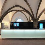 architektur-schweinfurt-brains-and-bricks-rathaus-8