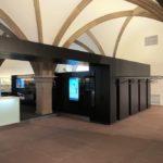 architektur-schweinfurt-brains-and-bricks-rathaus-9