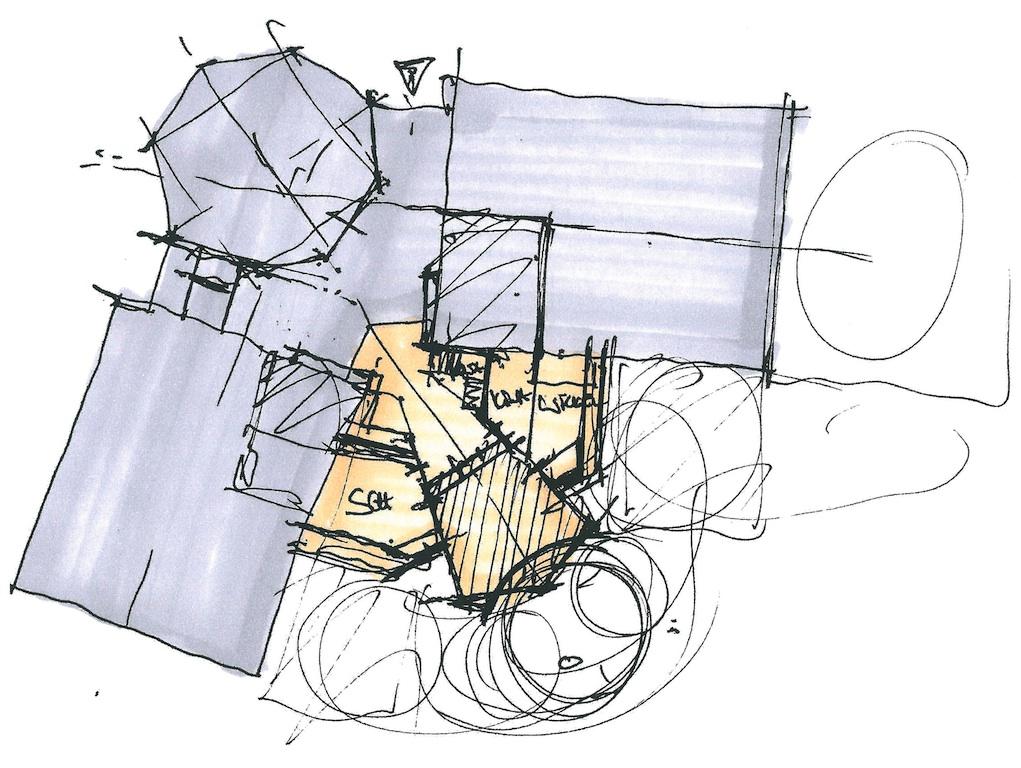 waldorf-architektur-weinheim-brains-and-bricks-3
