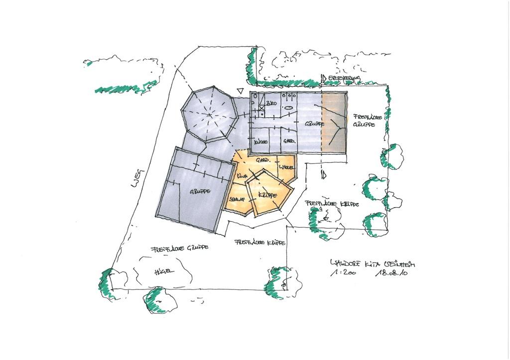 waldorf-architektur-weinheim-brains-and-bricks-4