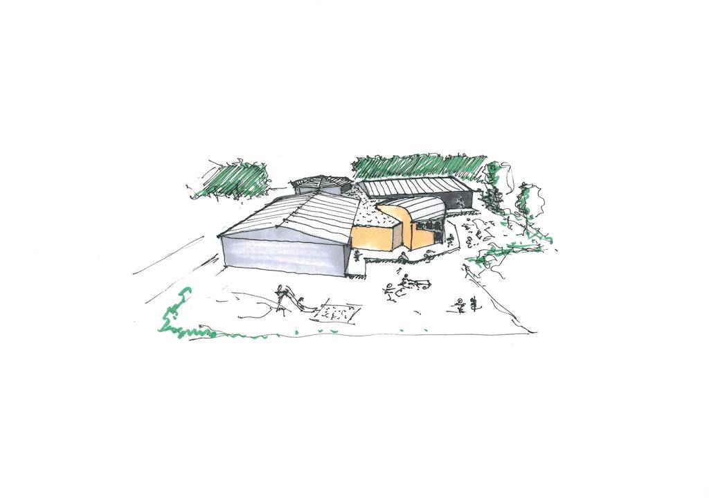 waldorf-architektur-weinheim-brains-and-bricks-5
