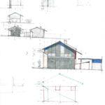 Skizze 10_web