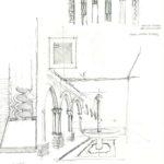Skizze 1_web