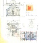 Skizze 3_web
