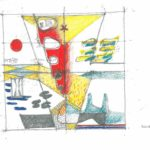 Skizze 9_web
