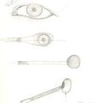 Skizze Auge_bearb