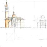Venedig Skizze Feb.2011SKMBT_C28011031812301