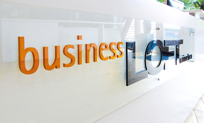 Business_Loft_2010_Logo_2