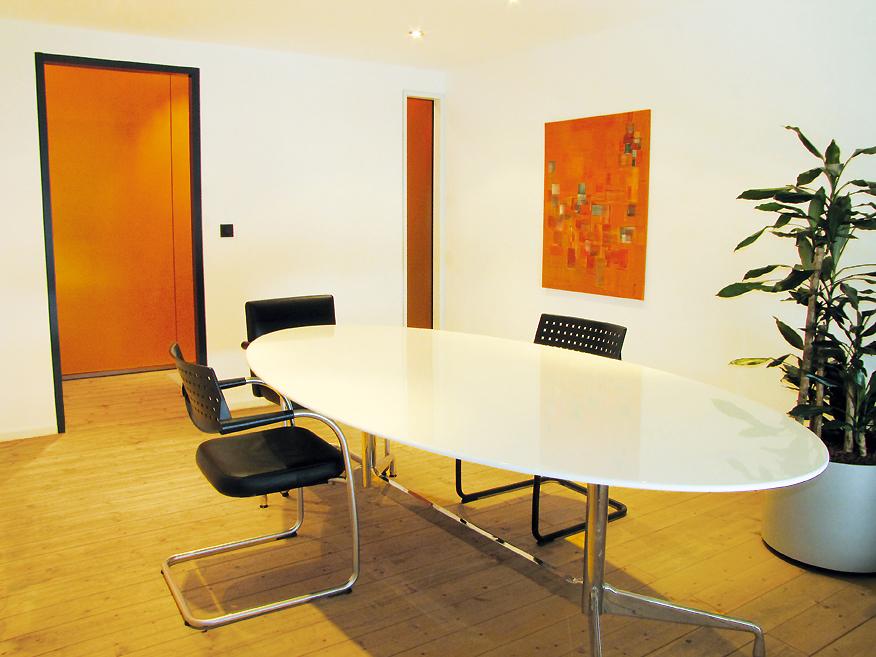 Business_Loft_2010_Seminarraum_I_4