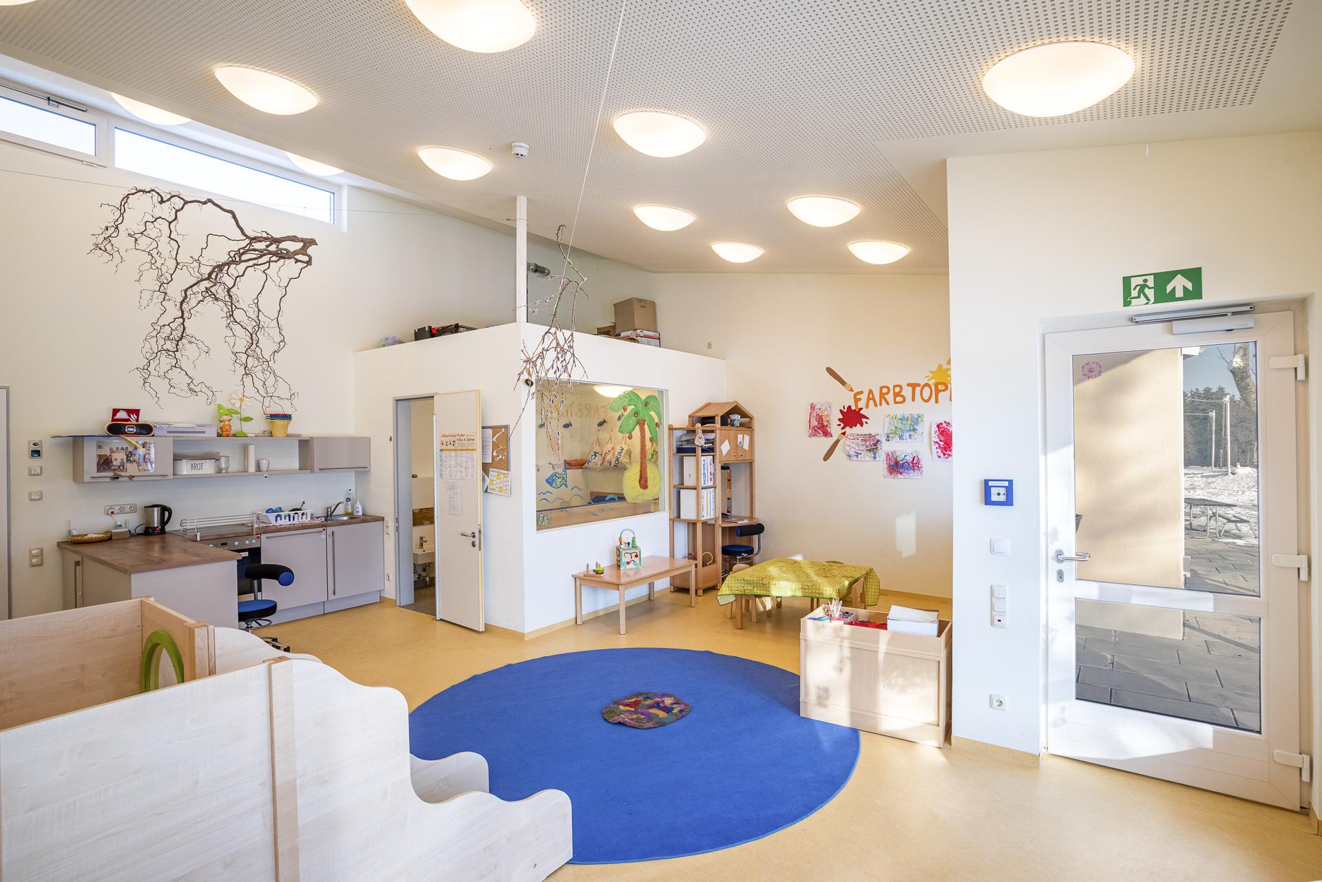 BRK_Kindergarten_Web_1920_Pxls-12