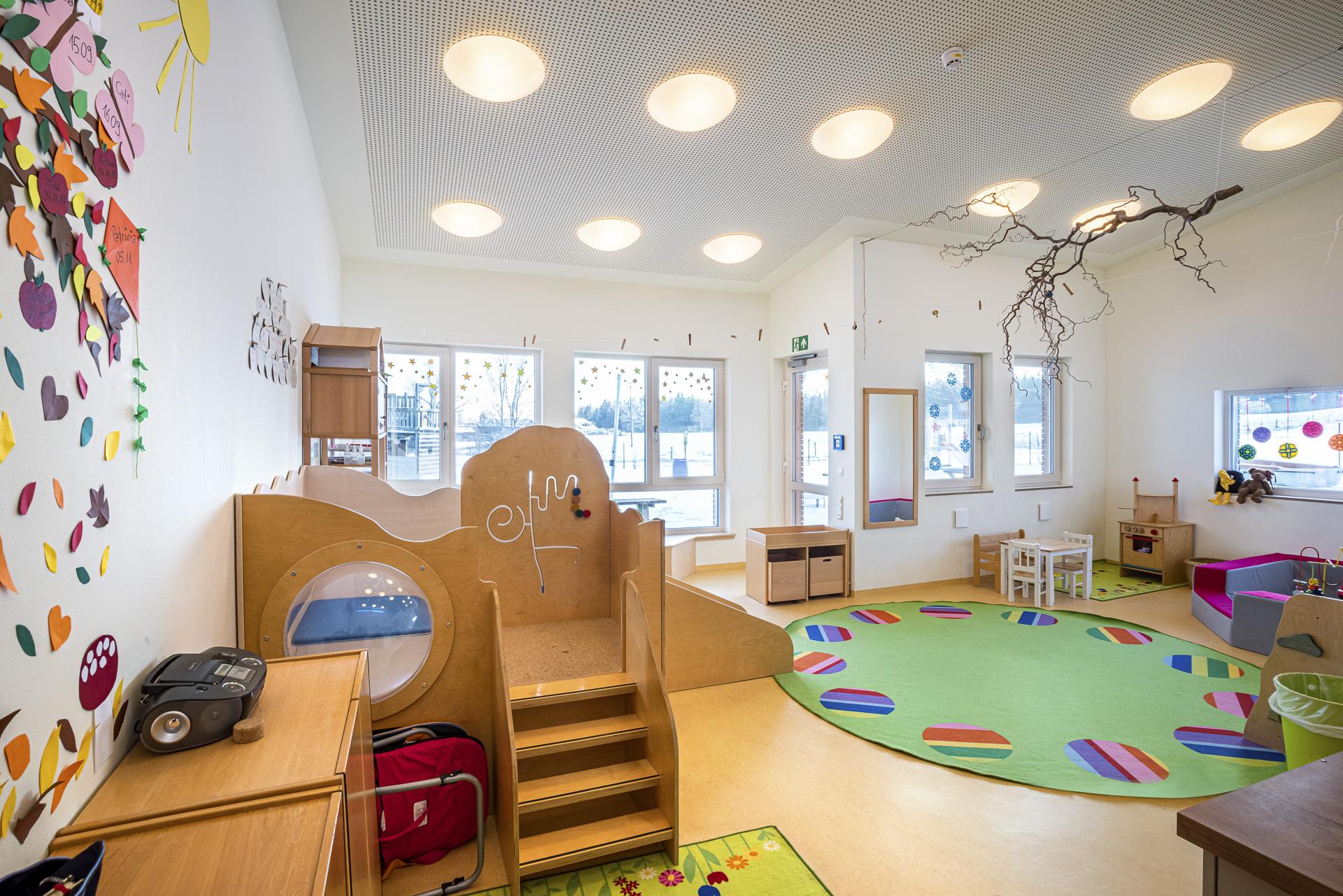 BRK_Kindergarten_Web_1920_Pxls-7