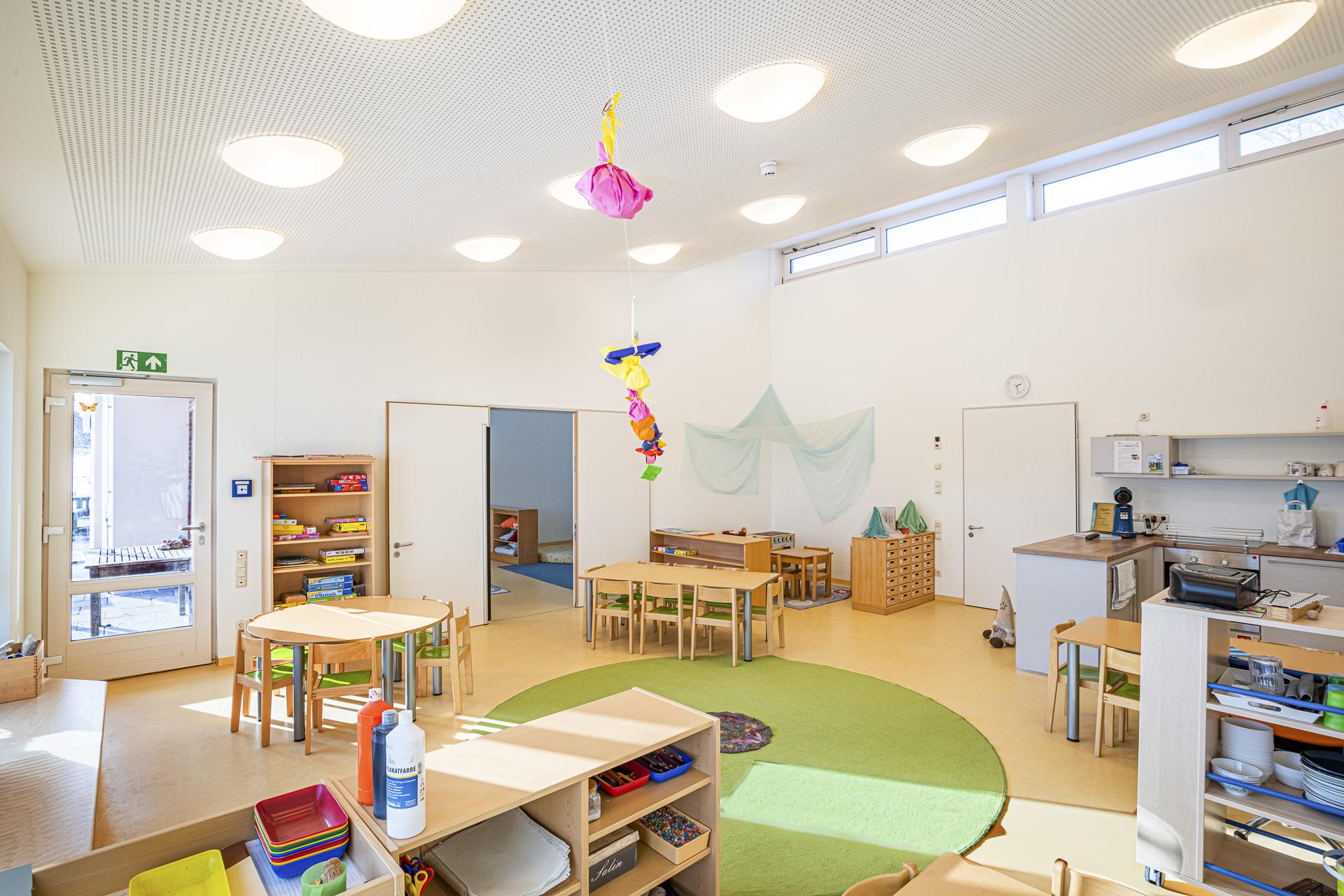 BRK_Kindergarten_Web_1920_Pxls-9